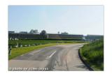 Ricordare Mauthausen con Mario Limentani - 04