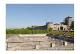 Ricordare Mauthausen con Mario Limentani - 05