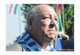 Ricordare Mauthausen con Mario Limentani - 06