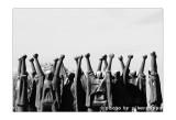 Ricordare Mauthausen con Mario Limentani - 08