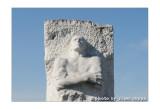 Ricordare Mauthausen con Mario Limentani - 09