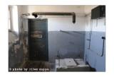 Ricordare Mauthausen con Mario Limentani - 24