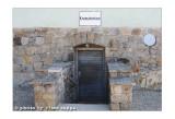 Ricordare Mauthausen con Mario Limentani - 27