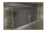 Ricordare Mauthausen con Mario Limentani - 31