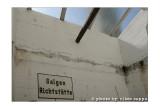 Ricordare Mauthausen con Mario Limentani - 33