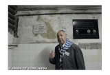 Ricordare Mauthausen con Mario Limentani - 37