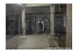 Ricordare Mauthausen con Mario Limentani - 40
