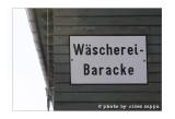 Ricordare Mauthausen con Mario Limentani - 44