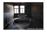 Ricordare Mauthausen con Mario Limentani - 46