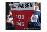 Ricordare Mauthausen con Mario Limentani - 48