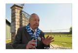 Ricordare Mauthausen con Mario Limentani - 49