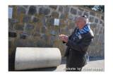 Ricordare Mauthausen con Mario Limentani - 52