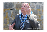 Ricordare Mauthausen con Mario Limentani - 53