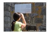 Ricordare Mauthausen con Mario Limentani - 54