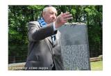 Ricordare Mauthausen con Mario Limentani - 55