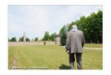 Ricordare Mauthausen con Mario Limentani - 57
