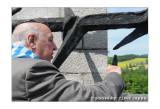 Ricordare Mauthausen con Mario Limentani - 59