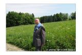 Ricordare Mauthausen con Mario Limentani - 61