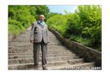 Ricordare Mauthausen con Mario Limentani - 63