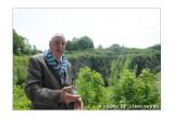 Ricordare Mauthausen con Mario Limentani - 65