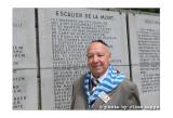 Ricordare Mauthausen con Mario Limentani - 68