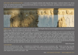 ARA PACIS FOR INSPIRATION ONLY back
