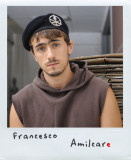 Francesco MartinoèAmilcare