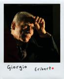 Giorgio Colangeli è Eriberto di Monsaio