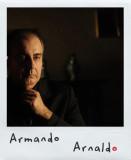 Armando De Razza è Arnaldo