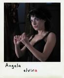 10 - Angela Milillo è Enrica, moglie di Vladimiro