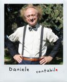 Daniele è  il Contabile