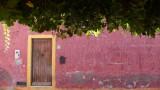 Case di Salina, a Santa Marina.jpg