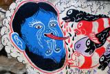 moderno polifemo_street art_san lorenzo.jpg