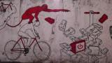 street art temp-s_lorenzo1.jpg
