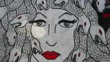 street art medusa7-dex2_PB.jpg
