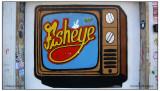 street art_FISHEYE tv