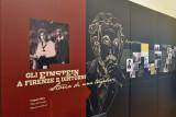 Mostra gli Einstein a Firenze e dintorni4