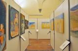 Mostra Album di Famiglia di Lorenza Mazzetti a Firenze