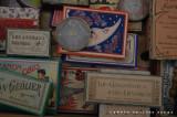 Antica scatola di giocattoli3