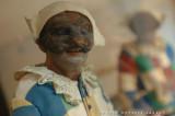Marionetta napoletana