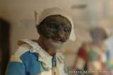 Marionetta napoletana 2