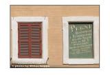La finestra dei pegni e disimpegni