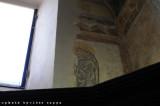 San Francesco in lievitazione,