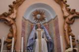 Santa Annunziata. Chiesa della Scarzuola