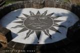 Il palco del sole della Buzziana