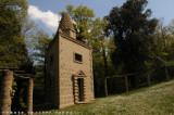 La Buzziana, la Torre della meditazione