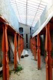 interni segreti della Buzziana. 4