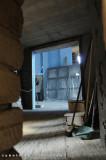 interni segreti della Buzziana 7
