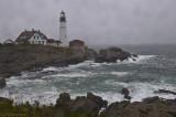 Maine - 2010