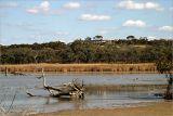 Wetlands - Banrock Station
